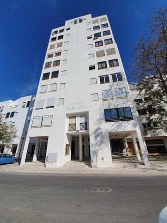 Apartamento Margarita - Outubro até Dezembro 2021 - Praia de Quarteira