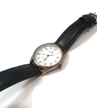 zegarek perfect a4005e