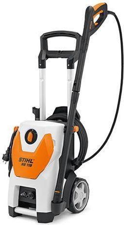 Myjka ciśnieniowa Stihl RE 119