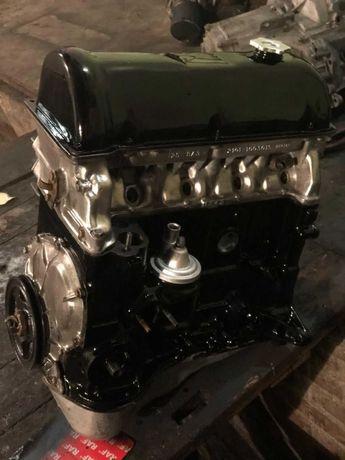 Мотор на Жигули Ваз 2101,21011,2103,2105,2106,2108