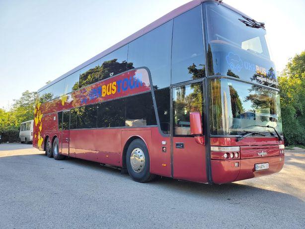 Заказ автобуса,пассажирские перевозки