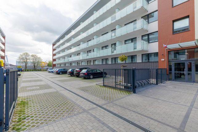 Apartament Blizej Morza -Pokojowe,78-100 Kolobrzeg Kasprowicza 14