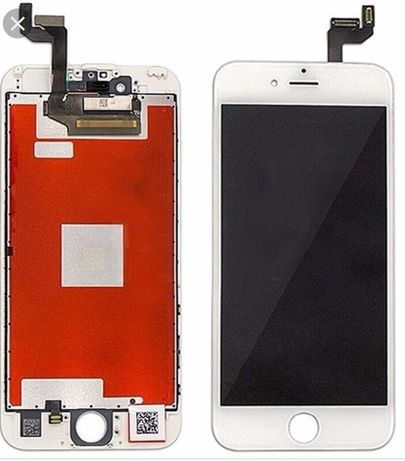 Ecra Iphone 6S display para todos iphones