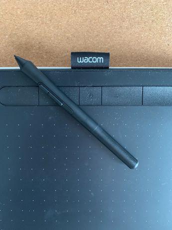 Tablet Wacom Intuos Pen Bluetooth M