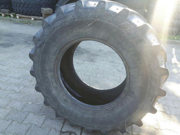 Opona rolnicza Kleber 480/65/24