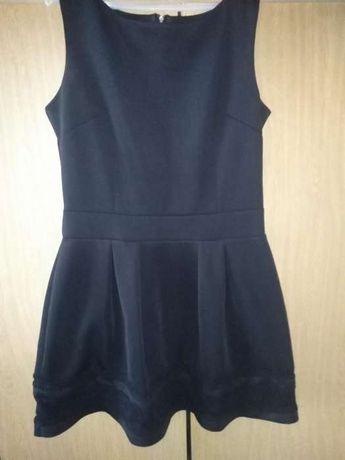 Sukienka r. L/XL