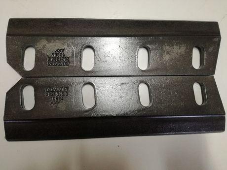 Oryginalny nóż do sieczkarni CLAAS Jaguar 695-685