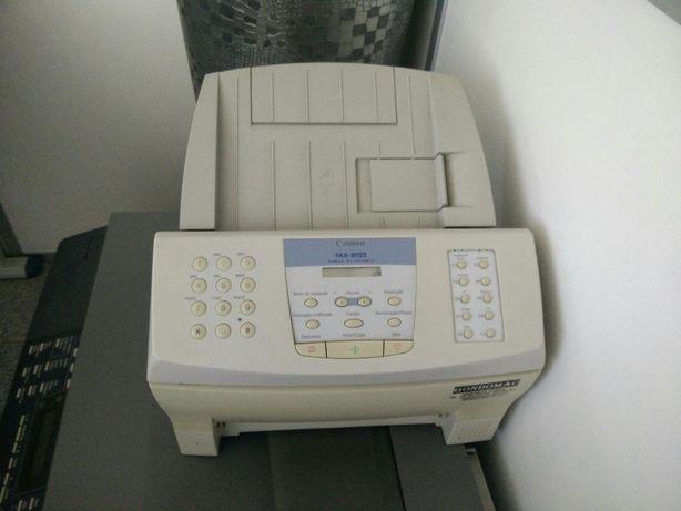 Fax Canon B155