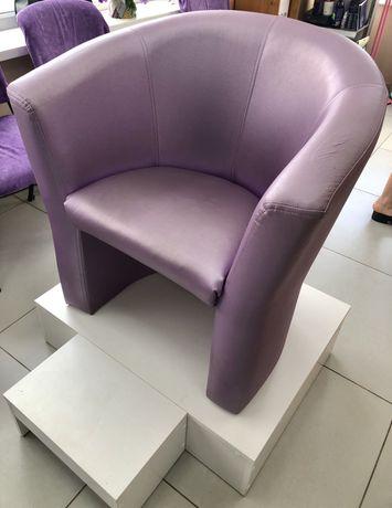 Продам кресло и подиум для педикюра