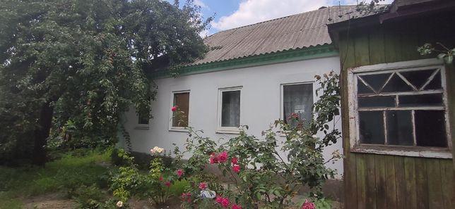 Продам Реальный Дом в Чапли ж/м Приднепровск .