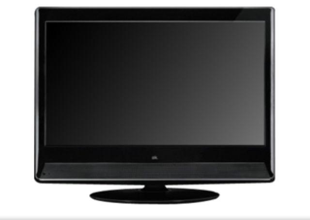 Telewizor OK OLC220-B DVD D2