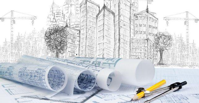 Projetos de Engenharia e Arquitetura, segurança e fiscalização, outros