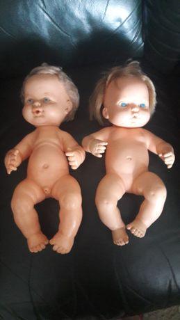 Laka stara lalki z USA Ideal toy i Mattel antyk