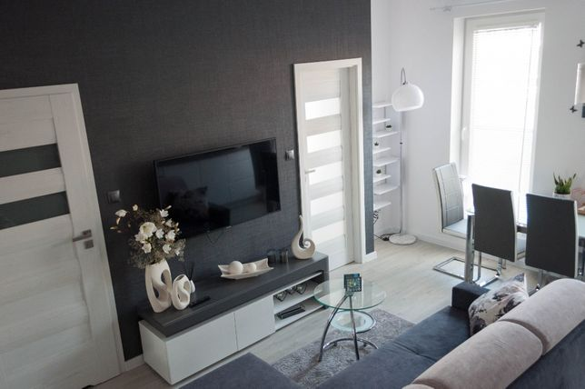 "Apartament ""Marzanna"" II Sandomierz"