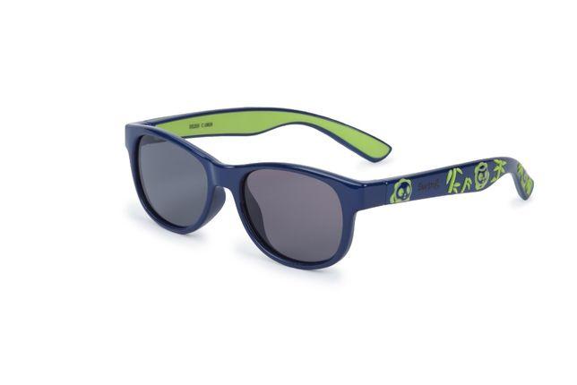 Продам детские солнцезащитные очки Swing