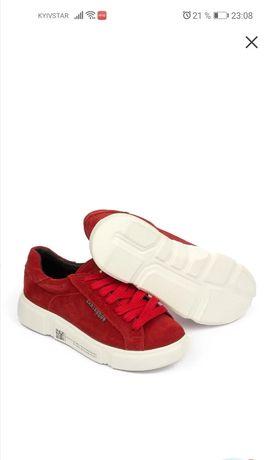 Стильная детская  обувь