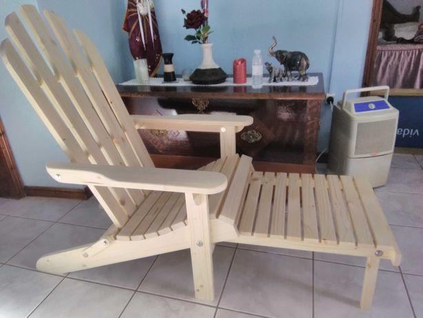 Faço estas cadeiras que estão nas fotos , faço por encomenda: