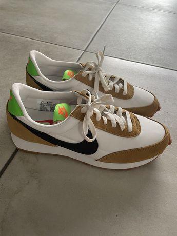 Obuwie damskie Nike 40