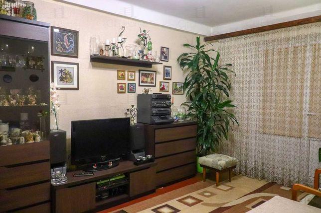 Лесной массив, квартира для молодой и активной семьи