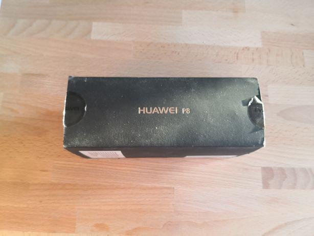 Pudełko do Huawei P8
