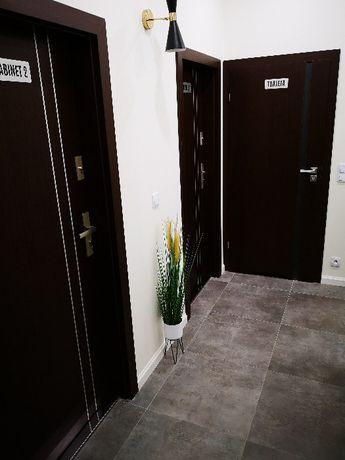 Prywatny Gabinet / Biuro w Centrum Radzymin Traugutta 10 Warto