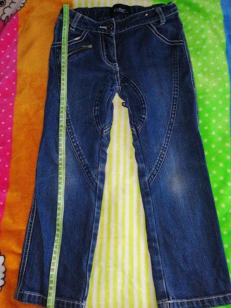 Джинсы, джинси для девочки, дівчинки