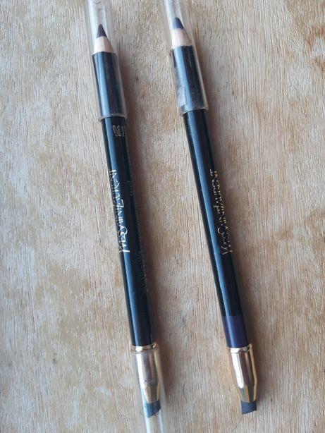 Lápis de olhos várias marcas Ysl