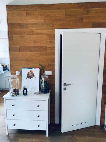 Jasne mieszkanie, kawalerka w Chorzowie 38 m2
