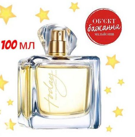 Today 100ml - 300грн