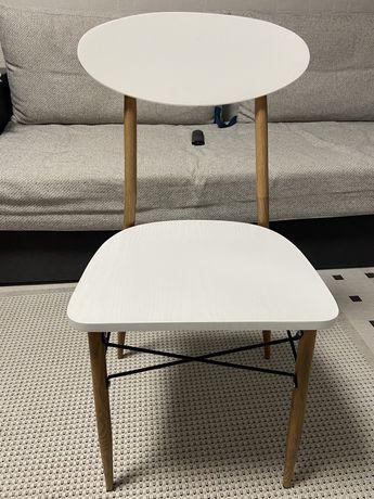 Продам комплект стільці для кухні