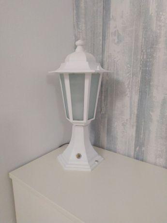 Лампа, светильник, ночник.