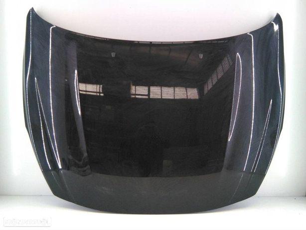 30779059 Capot VOLVO V60 I (155, 157) D3 / D4 D 5204 T2