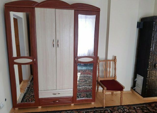 2-х кімнатний особняк свій двір р-нЦентру ремонт під Євро Вільно ключі