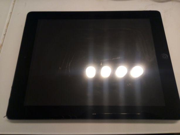 Tablet Apple ipad A1460 bez blokady na sim