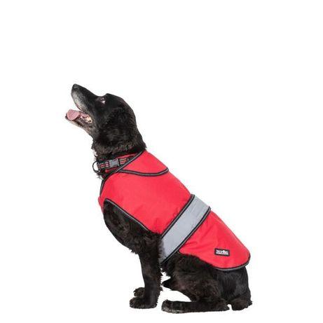 Kurtka dla psa 2 w 1 rozmiar M - Trespass