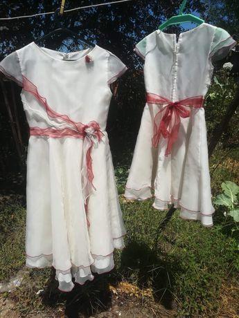Vestidos cerimónia