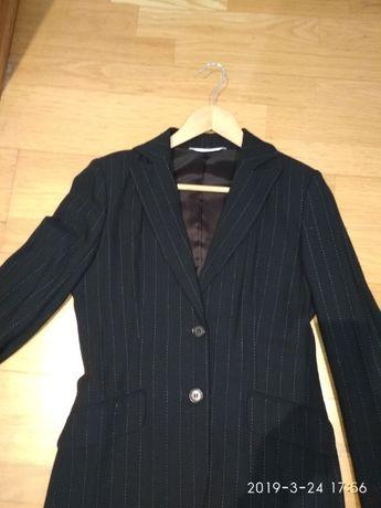 blazer e calças Cedosce C2C
