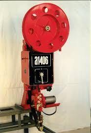Автомат для дуговой сварки и наплавки А-1406, обмен, бартер