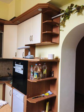 Квартира дубово 100 мкв Болбачана власник 3 кімнати