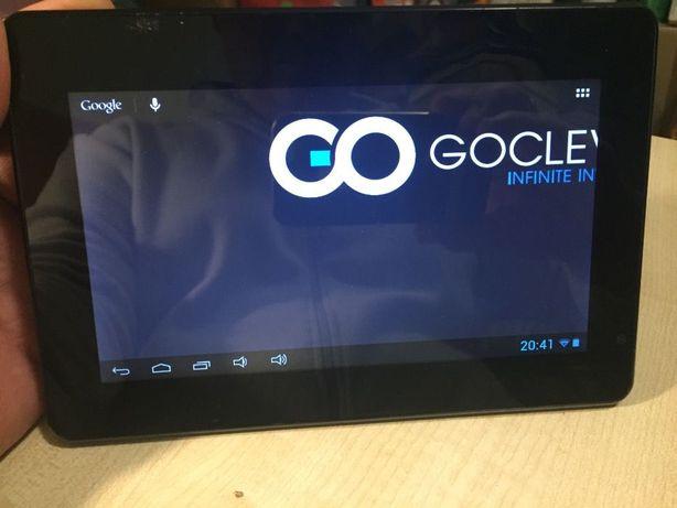 Продам планшет GoClever R76.1