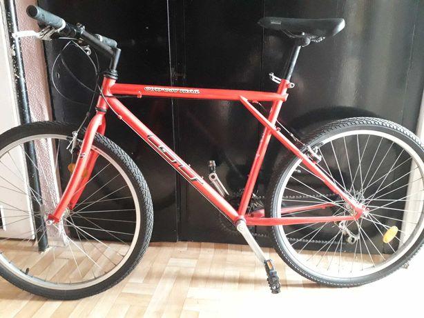 Rower GT używany