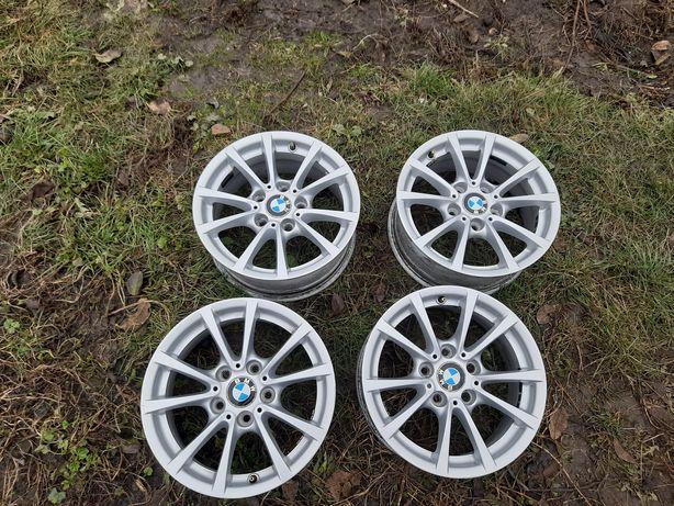 Дискы BMW R16 5×120