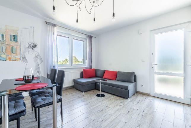 mieszkanie -apartament Paris ,balkon