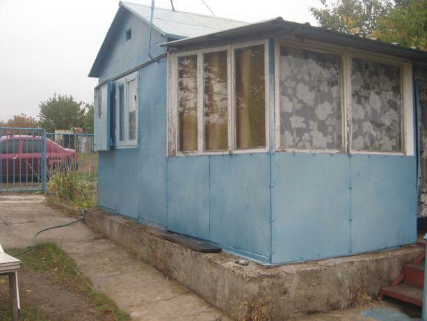 продам дачный участок возле Антоновских ставков