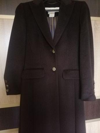 Пальто  ESCADA Оригинал