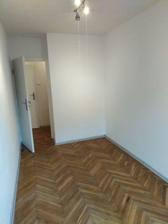 Do wynajęcia pomieszczenie na biuro w centrum Pruszkowa