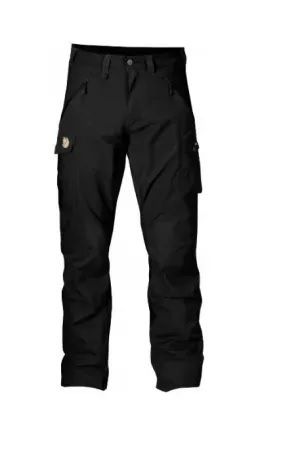 Spodnie FJALLRAVEN Abisko (EU 50)