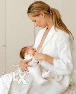 Массаж и сцеживание при лактостазе (застое молока), выезд на дом.