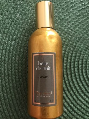 Продам парфюм Belle de nuit ( Fragonard)