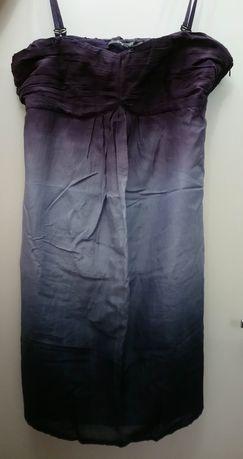 Reserved sukienka mini, r. 38